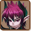 File:GC Dio Icon.png