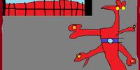Dragon's Covinent