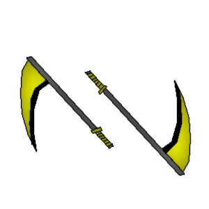 File:Scythe Staff2.PNG