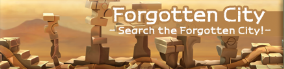 File:Forgotten City.png