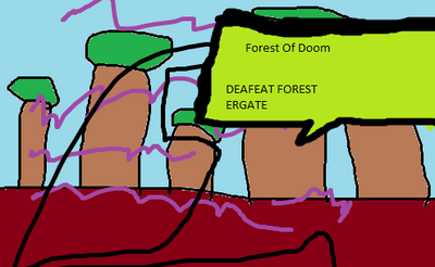 ForestOfDoom
