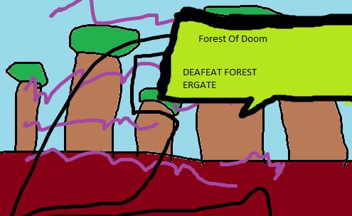 File:ForestOfDoom.png