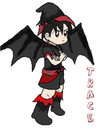 File:Mini vampire JPG copy.jpg