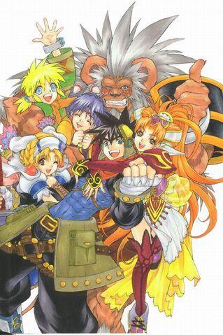 File:Granida II Heroes.jpg