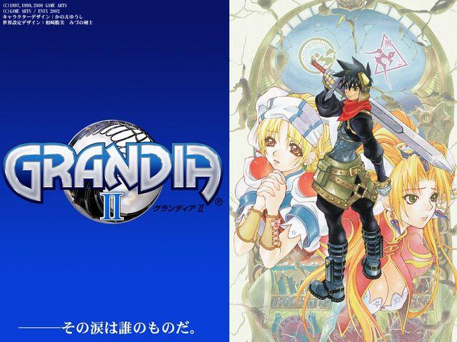 File:Grandia Wallpaper 1.jpg