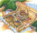 Cyrum Kingdom