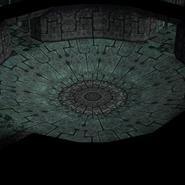 Underground Ruins BattleBG3