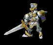 Granas Knight