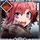 Kanon, Knight +2 Icon