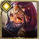 Falsette, Divine Retribution Icon