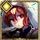 Jeanne, Brilliant Light +1 Icon