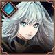 Cynthia, Crystal Mage Icon