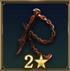 Blood Link Icon