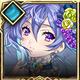 Talia, Princess of Everfrost Icon
