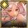 Elcira, The Reverent +2 Icon
