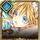 Alice, The Enchanter +2 Icon