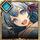 Antoinette, Ephemeral Mage +2 Icon