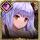 Elsea, Innocent Heart Icon