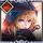 Leticia, Dagger of Scarlet Icon