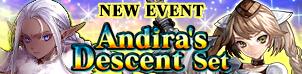 Andira's Descent Set Banner2