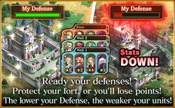 Siege Wars First Front Banner5