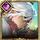 Elisia, The Sworn +1 Icon