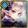 Lefille, Icy Blitz Icon