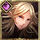 Audrus, The Forsaken +2 Icon