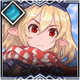 Carol, Friend of Monsters Icon