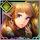 Armelia, Tenacious Spirit +2 Icon