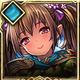 Eleonore, Cold Soldier Icon