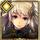 Felicia, Rune of Light +2 Icon