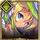 Doreen, Eye of the Grimoire +2 Icon