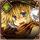 Furnette, Vindictive Archer Icon