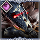 Fara, Scythe of Death Icon