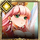 Lucille, Light of Spring +1 Icon
