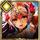 Falsette, Divine Retribution +2 Icon