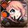 Arietta, Gunner +2 Icon