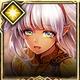 Selina, Night Wing Icon