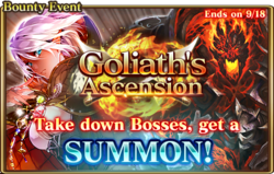 GoliathAscensionBanner
