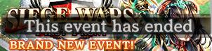 Siege Wars First Front Banner3