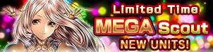 Mega Pack Banner2