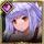Elsea, Innocent Heart +1 Icon