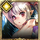 Lillian, Arrow of Silver +2 Icon