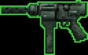 File:Silenced Machine Gun.jpg