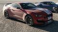 Shelby GT350 Mustang.jpg