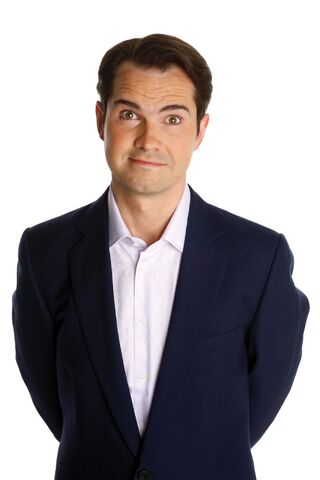 File:TGT Jimmy Carr.jpg