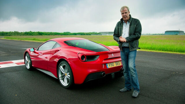 File:Ferrari 488.jpg