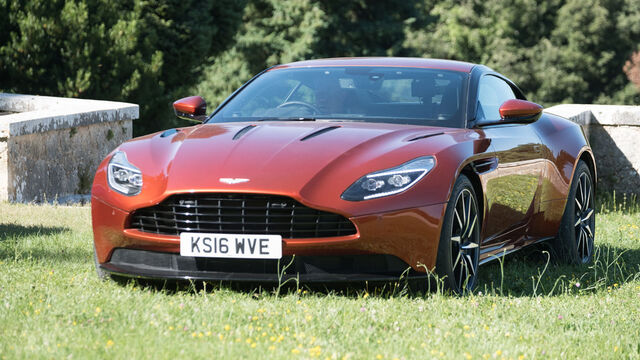 File:Aston Martin DB11.jpg