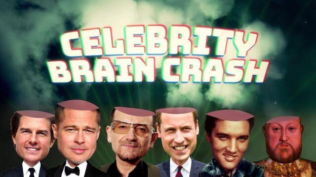 File:Celebrity Brain Crash.jpg